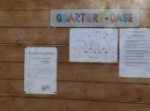 Quartiers Oase_7